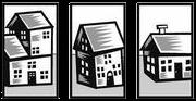 storyhousing.org