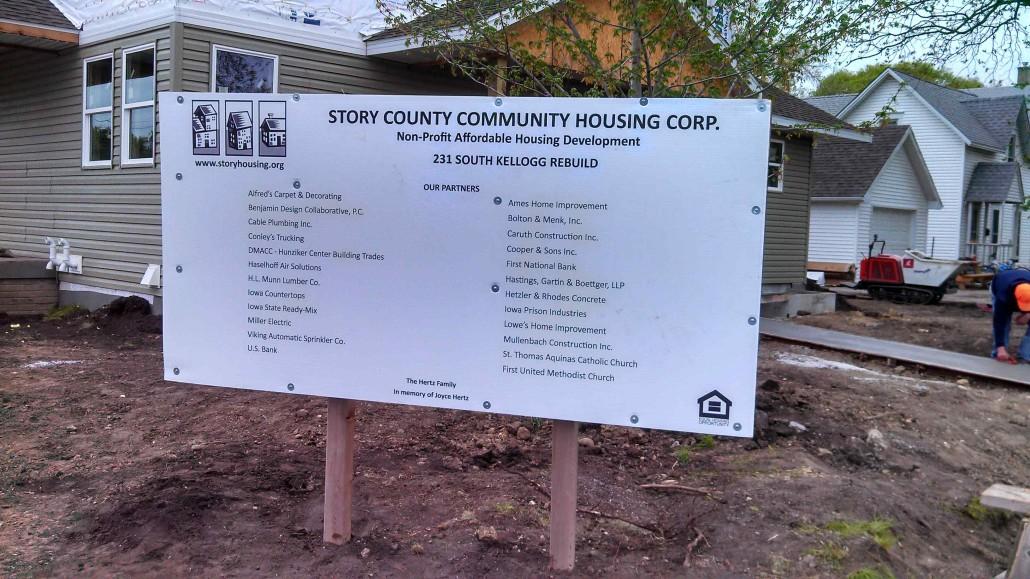 4-plex construction pictures – storyhousing org